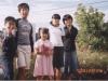 2003年 秋2