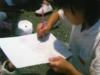 2010年 課外授業