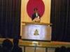 2010年 公開講座2