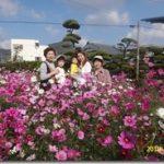朝日新聞和歌山総局の記者さんの撮影風景です(*^▽^*)